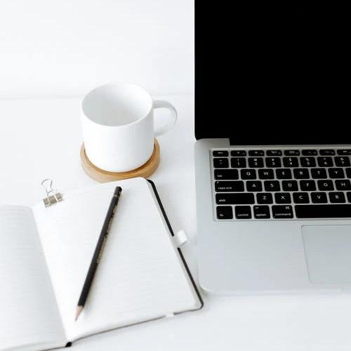 Materace Hilding - najlepsze sklepy stacjonarne i internetowe